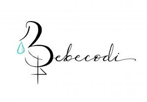 Logo Bebecodi