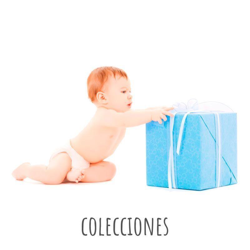 Colección de regalos