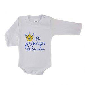 Body-niño-principe