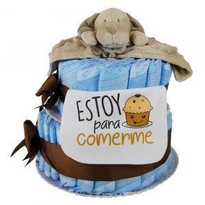 tarta-pañales-bizcochito-bebe