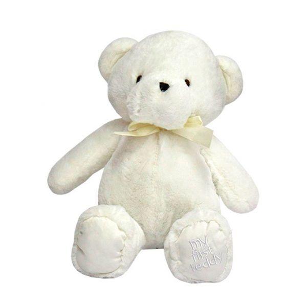 oso-peluche-blanco