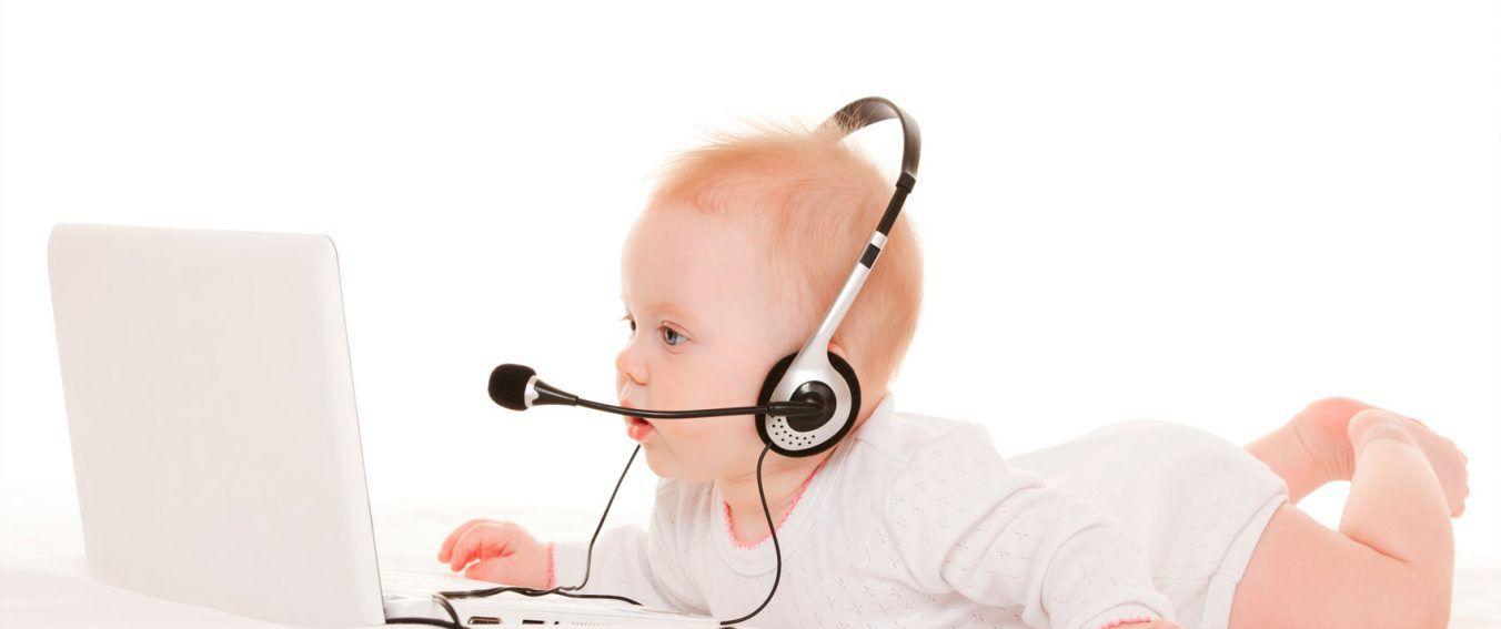 90-bebe-teleoperador-EDITADA